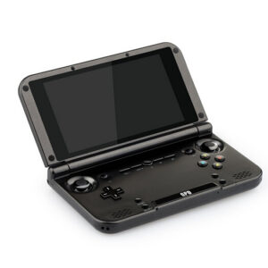 GPD XD PLUS (w/bonus) – 2019 revision