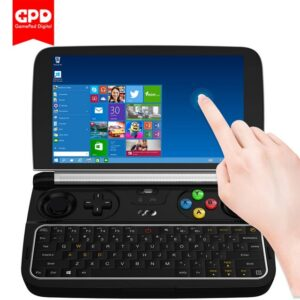 GPD WIN 2 (256GB)
