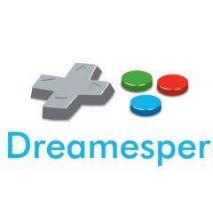 Dreamesper